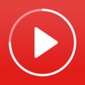 best video downloader for iOS