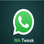 Guide On Download WA Tweaks 2.6.2 Latest Version Apk For Android 2017