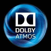 How To Download & Install/Uninstall Dolby Atmos Audio On Any Android Device Jelly Bean, Kitkat, Lollipop, Marshmallow & Nougat {Root & No Root}