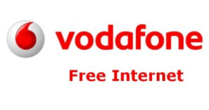 Working Free Unlimited internet trick