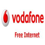 vodafone free gprs setting trick hack unlimited