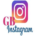Download GBInstagram 1.10 Latest Version 2017