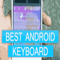 android keyboard apk