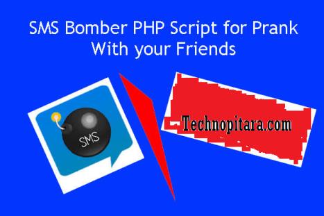 sms bomber apk latest version