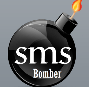 New Working*}SMS Bomber Online Text Free Anonymous Bomber