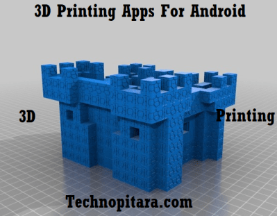 3d printing apps for windows