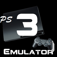 ps3 emulator for pc free download full version for windows 7