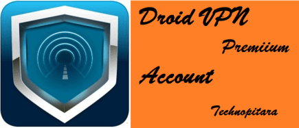 Working 100%] Download Droid VPN Apk for Android- Free/ Premium