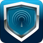 droid vpn new
