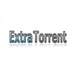ExtraTorrent Proxy & ExtraTorrents Unblocked Mirror Sites List {Working 100%}