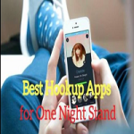 Best Hookup Apps For One Night Stands