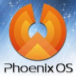 How to Install Phoenix OS on PC
