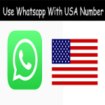 Whatsapp with us Number