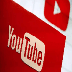 YouTube for Android restricts maximum video streaming quality to 480p in India