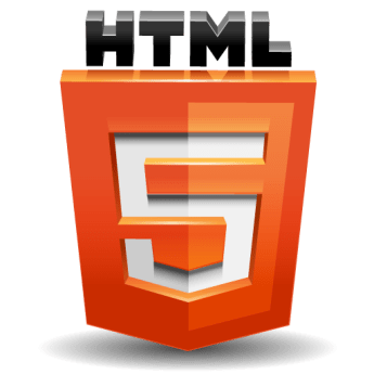 Image result for html5