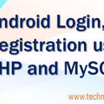 Registration and Expiration Date in PHP and MySQL