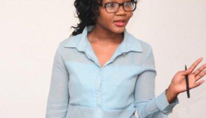 e1539bfbf54f Interview With Pearl Maphumulo - technopreneur