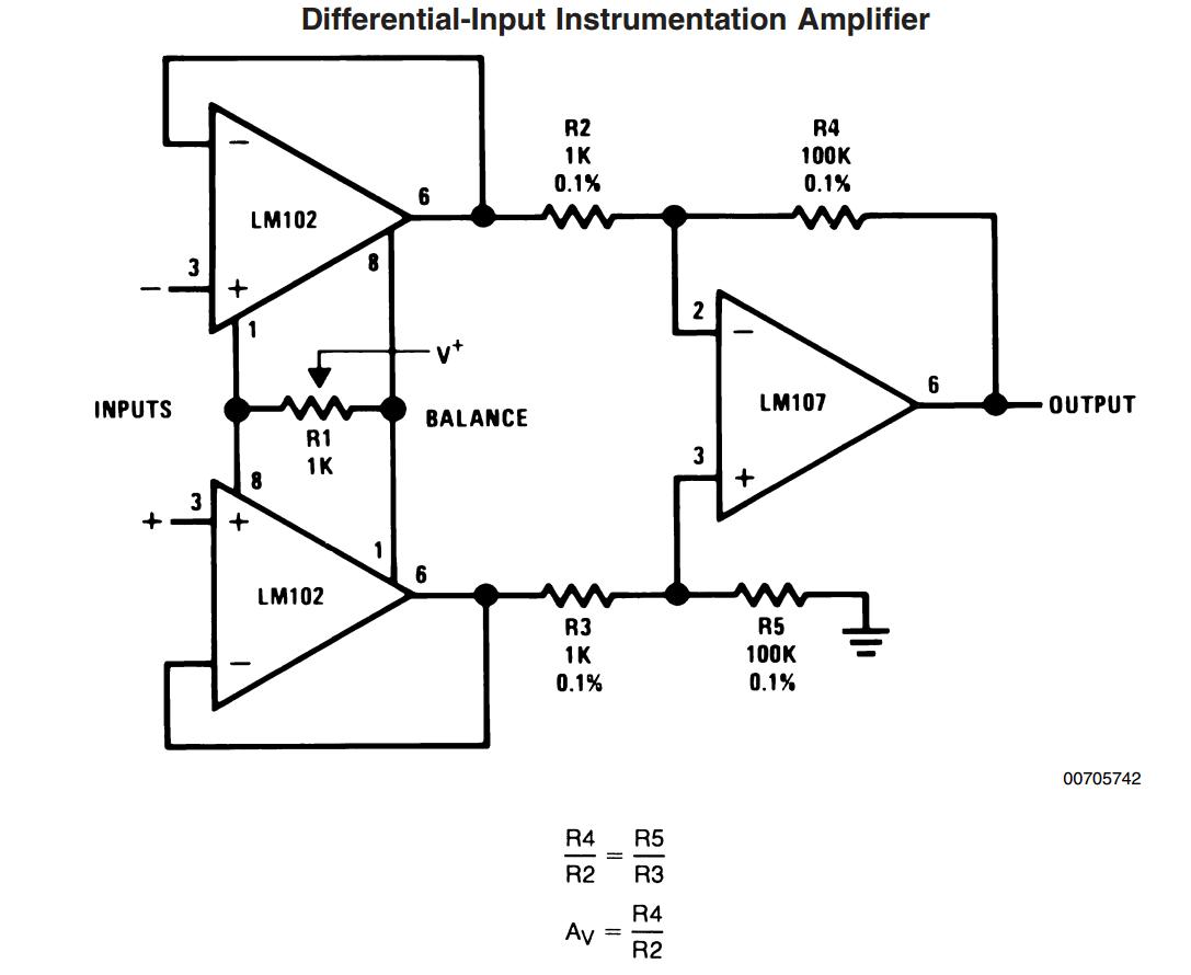 Carrilhomalta Physics 114 W Amp L