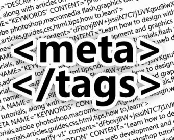 Add meta tags for each post