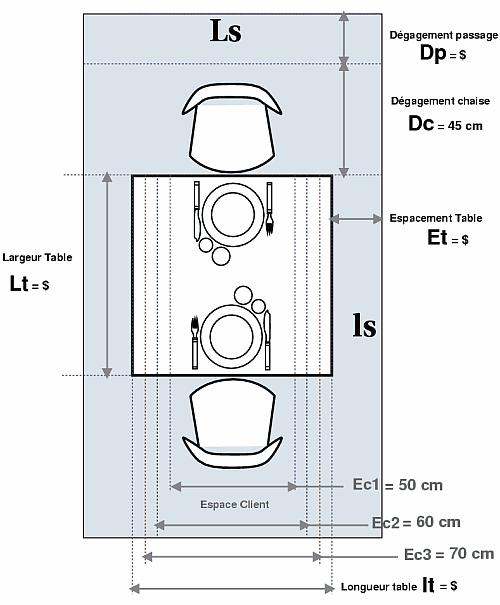 meuble haut cuisine largeur 50 cm