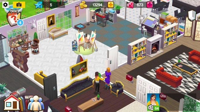 Home Street | Home Street For PC | Download Home Street | Install Home Street on Android