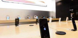 Apple-2018-iPhone-9