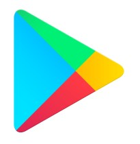 Google Play Store to get in 52 Countries and 25 Languages in 2018