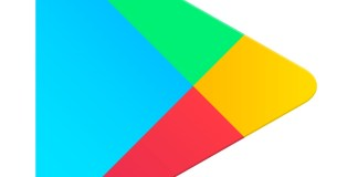Google Play Store 2018