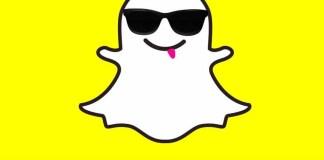 SnapChat Update Reversed