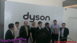 Dyson Philippines (11)