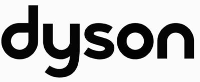 Dyson Philippines Logo