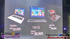 ASUS Philippines launches T300FA and T300 Chi (9)