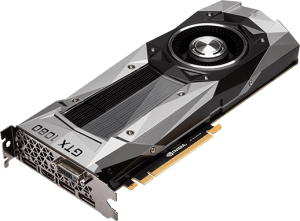 geforce_gtx_1080_3qtr_front_left