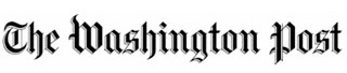 thewashingtonpost