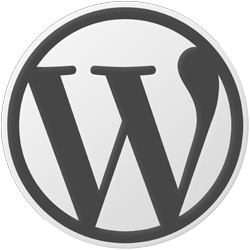 WordPress Security and How I'm Going to Take All Your Money