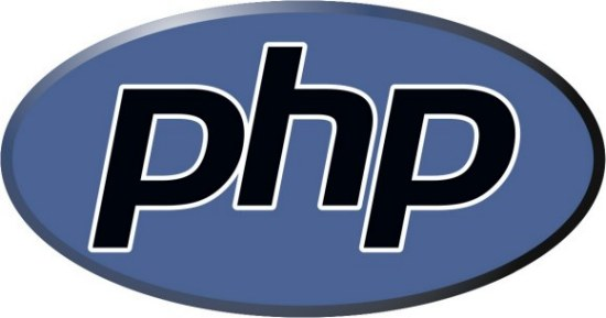 PHP Doesn't Do WordPress and WordPress Doesn't Do PHP