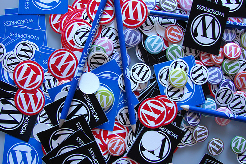 10 Things You Need to Know About WordPress 2.9