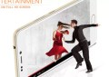 Gionee A1 Plus Launching Soon in Nepal