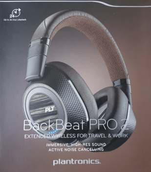 Plantronics-backbeat-pro2-box