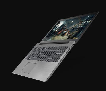 lenovo-laptop-ideapad-330