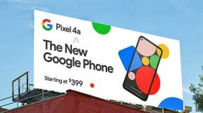 Google Pixel 4a specifications leak just hours before the rumored launch event