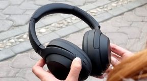 Sony WH-1000XM4 Review: How good an option is it right now?
