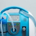 Looking for Oxygen Concentartor: Here are Top 5 points you need to know before buying it