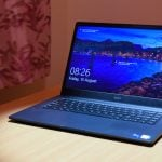 Best laptops under Rs 50,000 for work or studies in India in September 2021
