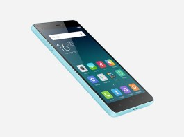 Xiaomi-mi4i_slantview