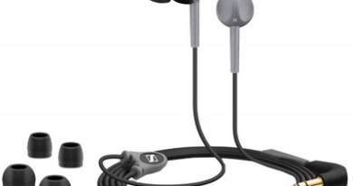sennheiser-cx-180 earphone