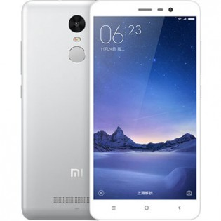 Redmi Note 3 pros and cons