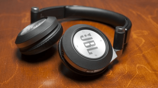 jbl synchros Wireless Headphones