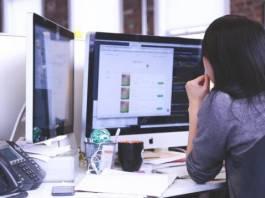 online photo reducer websites