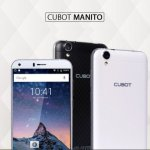 Cubot Manito 4G Smartphone Review : Cheap Smartphone With Great Specs